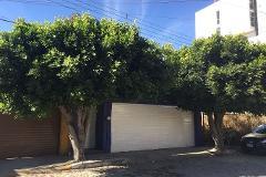 Foto de casa en renta en  , reforma agua azul, puebla, puebla, 4553563 No. 01