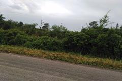 Foto de terreno comercial en venta en  , reforma, bacalar, quintana roo, 2761898 No. 03