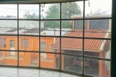 Foto de edificio en venta en calle 3 , reforma, centro, tabasco, 2737332 No. 01