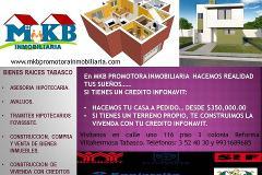 Foto de casa en venta en  , reforma, centro, tabasco, 3492880 No. 01