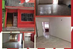 Foto de casa en venta en  , reforma, centro, tabasco, 4406007 No. 01