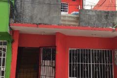 Foto de casa en venta en  , reforma, centro, tabasco, 4601687 No. 01