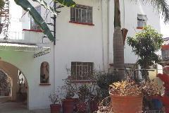 Foto de terreno comercial en venta en  , reforma, cuernavaca, morelos, 3017101 No. 01