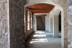 Foto de terreno comercial en venta en  , reforma, cuernavaca, morelos, 3118704 No. 06