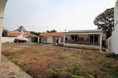 Foto de terreno comercial en venta en  , reforma, cuernavaca, morelos, 3322922 No. 01
