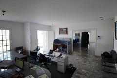 Foto de oficina en venta en  , reforma, cuernavaca, morelos, 3323988 No. 01