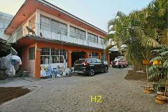 Foto de edificio en venta en  , reforma, cuernavaca, morelos, 4574577 No. 01