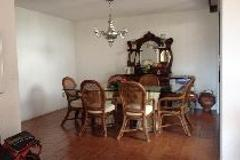 Foto de casa en condominio en venta en . , reforma, cuernavaca, morelos, 4621922 No. 04
