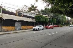 Foto de local en renta en  , reforma, cuernavaca, morelos, 4665137 No. 01