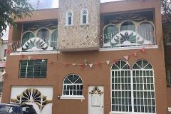 Foto de casa en venta en  , reforma, guadalajara, jalisco, 4281739 No. 01