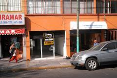 Foto de local en renta en  , reforma iztaccihuatl sur, iztacalco, distrito federal, 4629380 No. 01