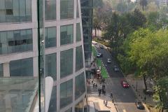Foto de departamento en venta en reforma , juárez, cuauhtémoc, distrito federal, 0 No. 01