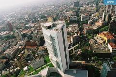 Foto de departamento en renta en reforma , juárez, cuauhtémoc, distrito federal, 0 No. 01