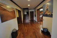 Foto de oficina en venta en reforma , lomas de reforma, miguel hidalgo, distrito federal, 3619280 No. 01
