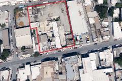 Foto de terreno industrial en venta en  , reforma, monterrey, nuevo león, 3650047 No. 01