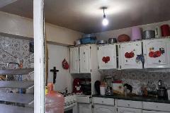 Foto de casa en venta en reforma , morelos, uruapan, michoacán de ocampo, 0 No. 01