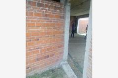Foto de terreno habitacional en venta en reforma norte 105, santa maría, san andrés cholula, puebla, 2099084 No. 01