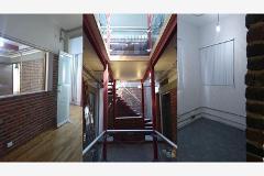 Foto de edificio en venta en reforma o, cuauhtémoc, cuauhtémoc, distrito federal, 4422530 No. 05