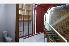 Foto de edificio en venta en reforma o, cuauhtémoc, cuauhtémoc, distrito federal, 4429637 No. 01
