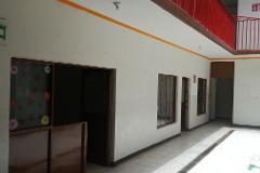 Foto de casa en renta en  , reforma, oaxaca de juárez, oaxaca, 3421851 No. 01