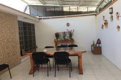 Foto de casa en renta en  , reforma, oaxaca de juárez, oaxaca, 3804393 No. 01