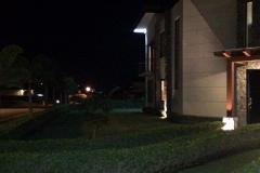 Foto de casa en renta en  , reforma, oaxaca de juárez, oaxaca, 3971609 No. 01