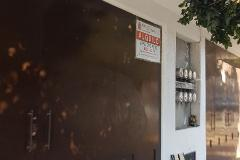 Foto de local en renta en  , reforma, oaxaca de juárez, oaxaca, 4371611 No. 01