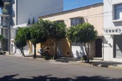 Foto de casa en venta en  , reforma, oaxaca de juárez, oaxaca, 4558420 No. 01