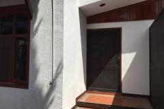 Foto de casa en renta en  , reforma, oaxaca de juárez, oaxaca, 4909841 No. 01