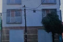 Foto de local en renta en  , reforma, oaxaca de juárez, oaxaca, 0 No. 01