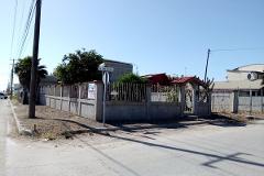 Foto de terreno habitacional en venta en  , reforma, playas de rosarito, baja california, 3201389 No. 01