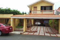 Foto de casa en venta en reforma , plutarco elías calles, othón p. blanco, quintana roo, 4419590 No. 01