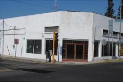 Foto de local en renta en  , reforma, puebla, puebla, 4518749 No. 01
