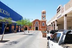 Foto de local en renta en reforma , reforma, mexicali, baja california, 0 No. 01