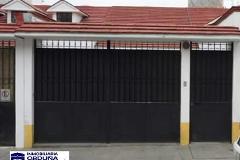 Foto de casa en venta en reforma , reforma, oaxaca de juárez, oaxaca, 3608871 No. 01