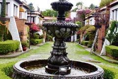Foto de casa en renta en reforma , san angel, álvaro obregón, distrito federal, 0 No. 01