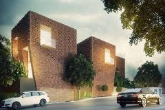 Foto de casa en venta en  , reforma social, miguel hidalgo, distrito federal, 0 No. 01
