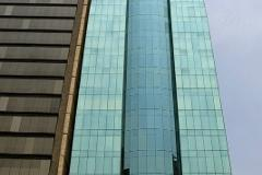 Foto de oficina en renta en reforma , tabacalera, cuauhtémoc, distrito federal, 4351698 No. 01