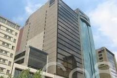 Foto de oficina en renta en reforma , tabacalera, cuauhtémoc, distrito federal, 4354122 No. 01