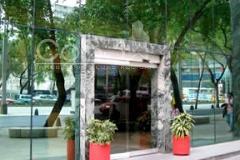 Foto de oficina en renta en reforma , tabacalera, cuauhtémoc, distrito federal, 4355046 No. 01