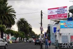 Foto de local en renta en  , reforma, toluca, méxico, 1098163 No. 01