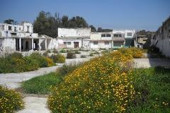 Foto de terreno habitacional en venta en  , reforma, toluca, méxico, 2491264 No. 01