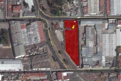 Foto de terreno comercial en venta en  , reforma, toluca, méxico, 3138098 No. 01