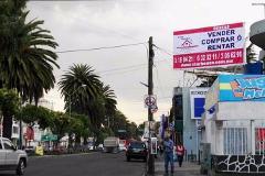 Foto de local en renta en  , reforma, toluca, méxico, 3161168 No. 01