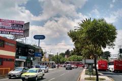 Foto de local en renta en  , reforma, toluca, méxico, 3161634 No. 01