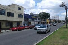 Foto de edificio en renta en  , reforma, toluca, méxico, 3814697 No. 01