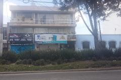 Foto de edificio en venta en  , reforma, toluca, méxico, 4217260 No. 01