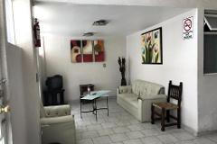 Foto de edificio en venta en  , reforma, toluca, méxico, 5127971 No. 01