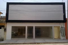 Foto de edificio en venta en  , reforma, veracruz, veracruz de ignacio de la llave, 1281535 No. 01