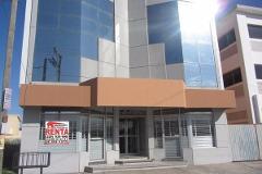 Foto de edificio en renta en  , reforma, veracruz, veracruz de ignacio de la llave, 2862421 No. 01